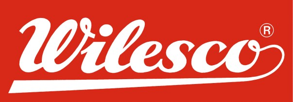 logo-wilesco